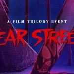 نقد فیلم خیابان ترس