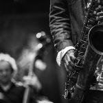 موسیقی جاز چیست؟ | معرفی سبک موسیقی جاز یا جز (Jazz)