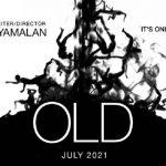 نقد فیلم Old   اثر جدید ام نایت شیامالان