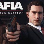 نقد و بررسی بازی Mafia: Definitive Edition