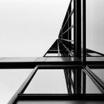آموزش عکاسی از معماری : 6 نکته ای که هر عکاس معماری باید بداند