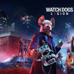 نقد و بررسی بازی Watch Dogs: Legion