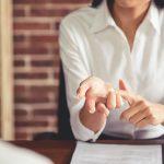 مذاکره حقوق | تعیین حقوق و درخواست افزایش حقوق