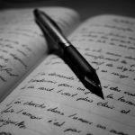 مراحل نوشتن داستان | چگونه می توان ایده ها را به داستان نویسی کرد
