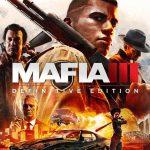 نقد بازی مافیا 3    بررسی بازی Mafia III