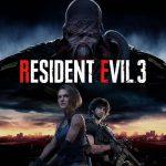 نقدو بررسی بازی Resident Evil 3