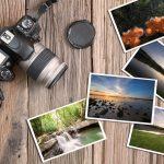 محبوبترین ژانرهای عکاسی | ⭐️ کدام سبک عکاسی مناسب شماست؟