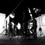 تکنیکهای نورپردازی سینما | آموزش نورپردازی در سینما