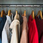 راهنمایی انتخاب لباس | 5 نوع لباس