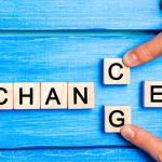 راهنمای تغییر شغل : چگونه شغل خود را تغییر دهیم