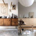 5 عنصر طراحی داخلی اسکاندیناوی