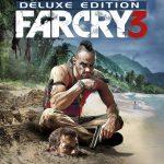 نقد و بررسی بازی Far Cry 3