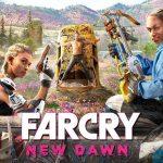 نقد و بررسی بازی Far Cry New Dawn