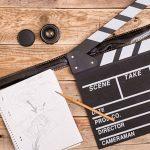 آموزش نحوه قالب بندی فیلمنامه : راهنمای گام به گام