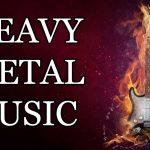 راهنمای موسیقی هوی متال : غرق شدن در موسیقی هوی متال