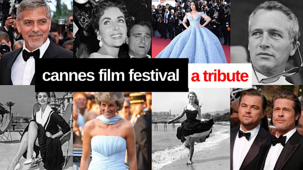 20 فیلم برتر جشنواره کن 2021
