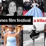 منتقدان هالیوود ریپورتر 20 فیلم برتر جشنواره کن 2021 را اعلام کردند