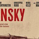 نقد فیلم لانسکی | lansky 2021