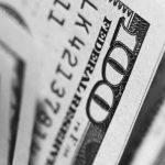 راهنمای درآمد اضافه : 9 ایده درآمد اضافه برای ایجاد ثروت