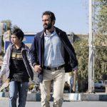 نقد فیلم قهرمان اصغر فرهادی | سرگیجه ای در جهان مدرن
