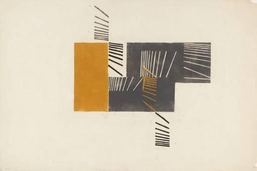 جنبش هنر ساختارگرایی