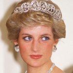 پرنسس دایانا کیست ؟ از تولد تا مرگ