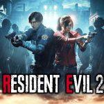 نقد و بررسی بازی Resident Evil 2