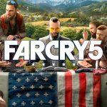 نقد | بررسی بازی Far Cry 5