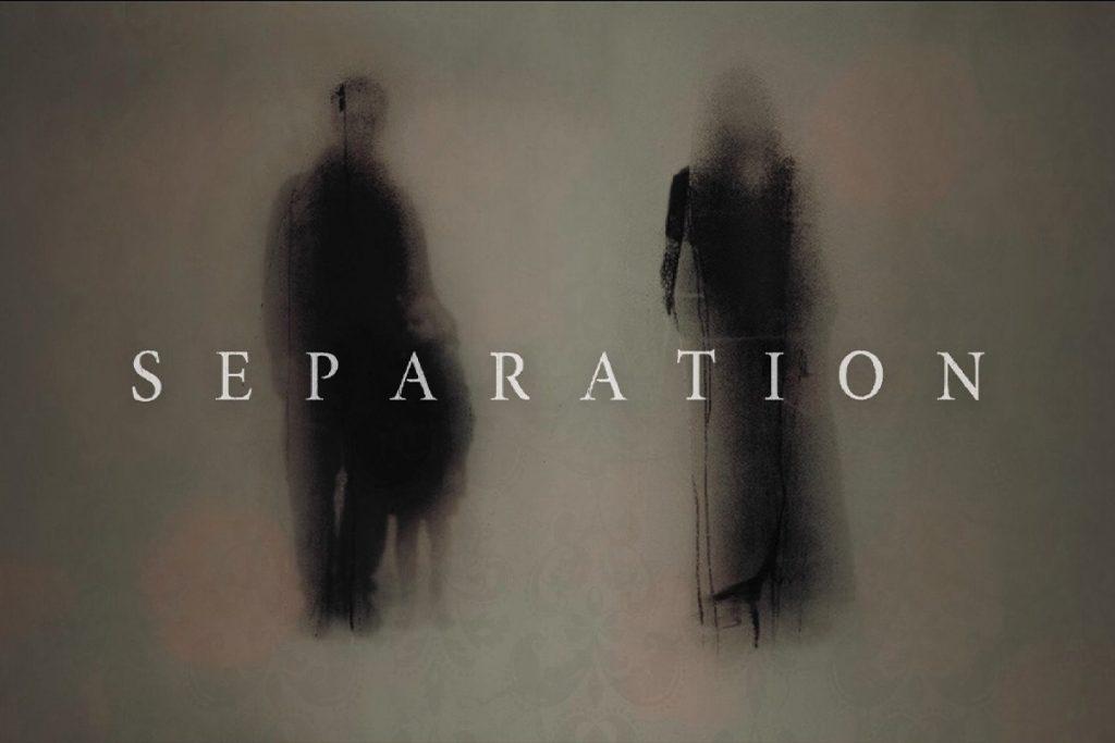 فیلم جدایی