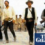 مُرداب ژرف تناقض | نقد فیلم این گروه خشن