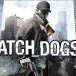 نقد و بررسی بازی Watch Dogs 1
