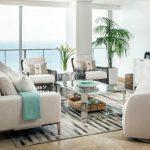 معرفی سبک دکوراسیون ساحلی | طراحی داخلی به سبک ساحلی