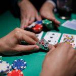 30 نکته برای تقویت بازی پوکر | نکات استراتژی