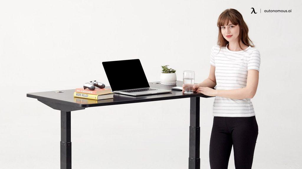 ساخت میز کار