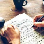 آموزش نوشتن آهنگ | با نکاتی از آرمین ون بورن