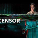 نقد فیلم سانسور
