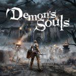 نقد و بررسی بازی Demon's Souls
