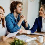 راهنمای مشاوران مالی : مشاور مالی چه وظایفی دارد؟