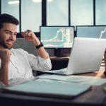 7 عادت سرمایه گذاران سهام | به سمت ثروت حرکت کنید