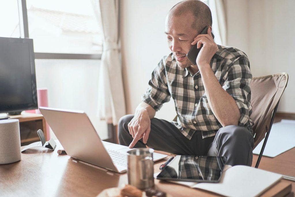 7 عادت سرمایه گذاران سهام