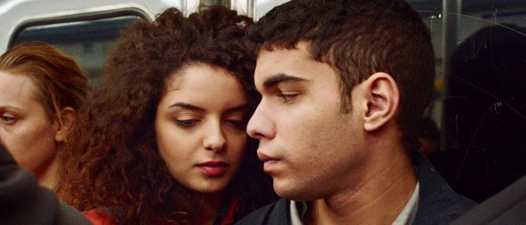 نقد فیلم داستانی از عشق و آرزو