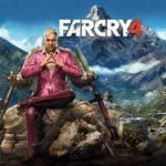 نقد و بررسی بازی Far Cry 4