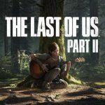 نقد و برسی بازی The Last Of Us Part II