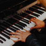 راهنمای رگتایم : موسیقی رگتایم چیست؟