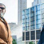 فیلم جان ویک فصل 4 | ایان مک شین به طور رسمی به عنوان وینستون بازگشت