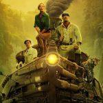 اطلاعات جدید در مورد فیلم Jungle Cruise با بازی امیلی بلانت و دواین جانسون