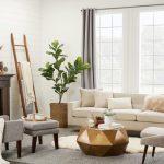 راهنمای تزئینات Hygge : چگونه سبک Hygge را به خانه خود اضافه کنیم
