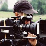 چگونه یک فیلمبردار شویم