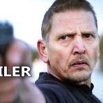 نقد فیلم Trigger Point ( فیلم تریگر پوینت 2021 )