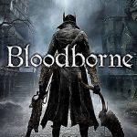 نقد و بررسی بازی Bloodborne